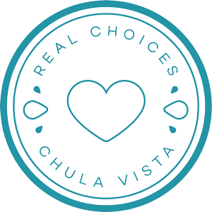 Real Choices of Chula Vista – All Rights Reserved